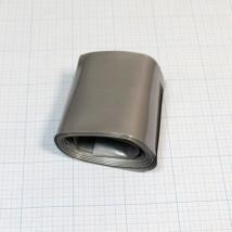 Трубка термоусадочная ПВХ 100 мм