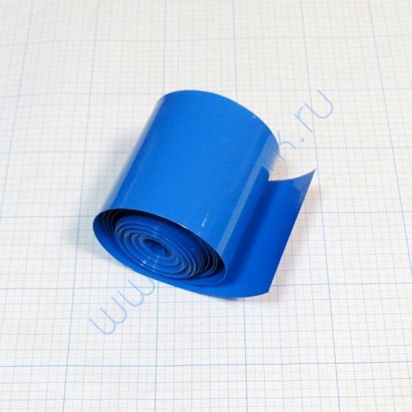 Трубка термоусадочная ПВХ 110 мм  Вид 2