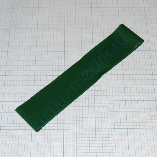 Трубка термоусадочная ПВХ 50 мм  Вид 1