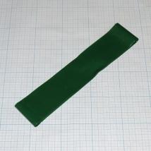 Трубка термоусадочная ПВХ 50 мм