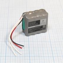 Батарея аккумуляторная 8HAA-2000 для ИВЛ Osiris 3 (МРК)