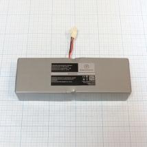 Батарея аккумуляторная 2VRLA6/4,5 для ИВЛ LTV1200 (МРК)