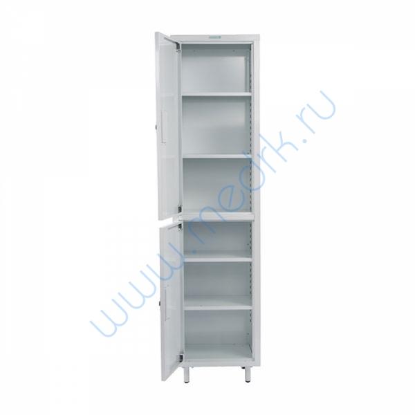 Шкаф для медикаментов МЕС.03.МФ  Вид 1