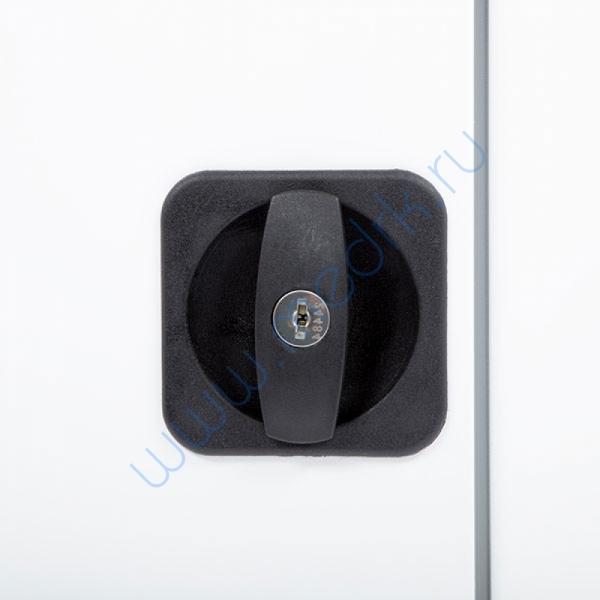 Шкаф для медикаментов МЕС.03.МФ  Вид 3