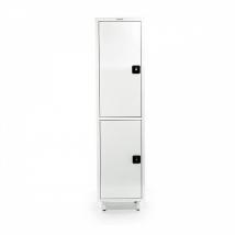 Шкаф для медикаментов МЕС.03.МФ