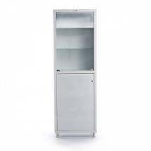 Шкаф для медикаментов МЕХо.02.МФ 06624