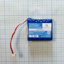 Батарея аккумуляторная 10H-AAA620 (МРК)