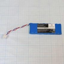 Батарея аккумуляторная 10H-AA2600 (МРК)