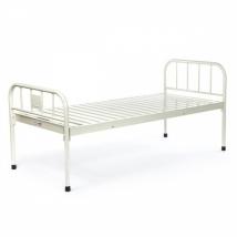 Кровать общебольничная А-3(o)