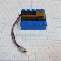 Батарея аккумуляторная 10H-4/3A3800 (МРК)
