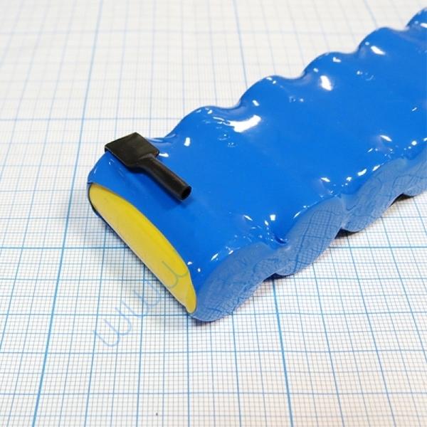 Батарея аккумуляторная 8D-SC2000 для ЭКГ ЭК3ТЦ-3/6-04