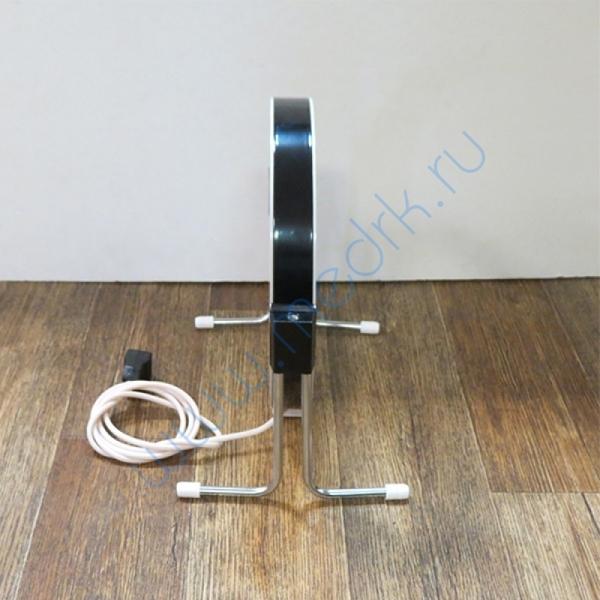 Индуктор ТА5-125-005-01 к аппарату Полюс-101  Вид 3