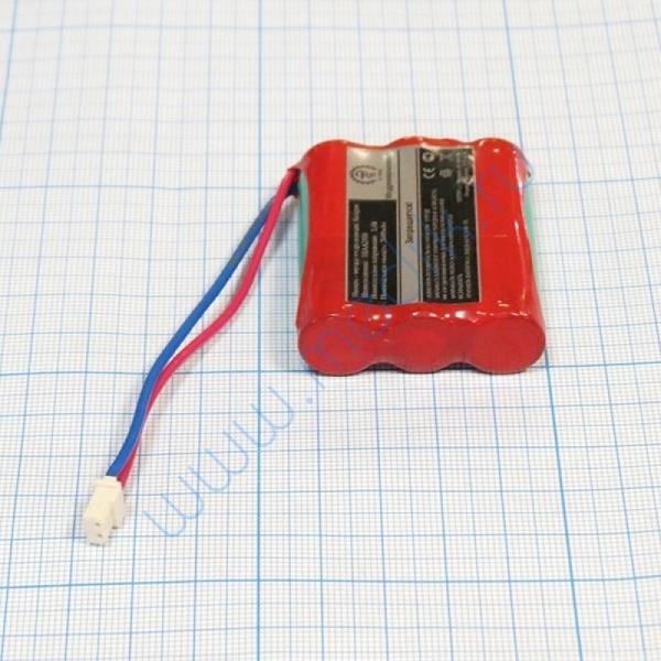 Батарея аккумуляторная 3H-AA2000 для Alcoscan AL1100 (МРК)  Вид 3