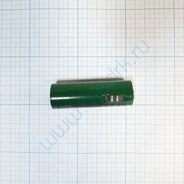 Батарея аккумуляторная 3H-AAA900 для Neitz BXa-RP (МРК)  Вид 2