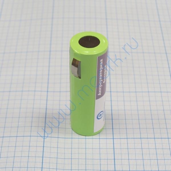 Батарея аккумуляторная 3H-AAA900 для Neitz BXa-RP (МРК)  Вид 5