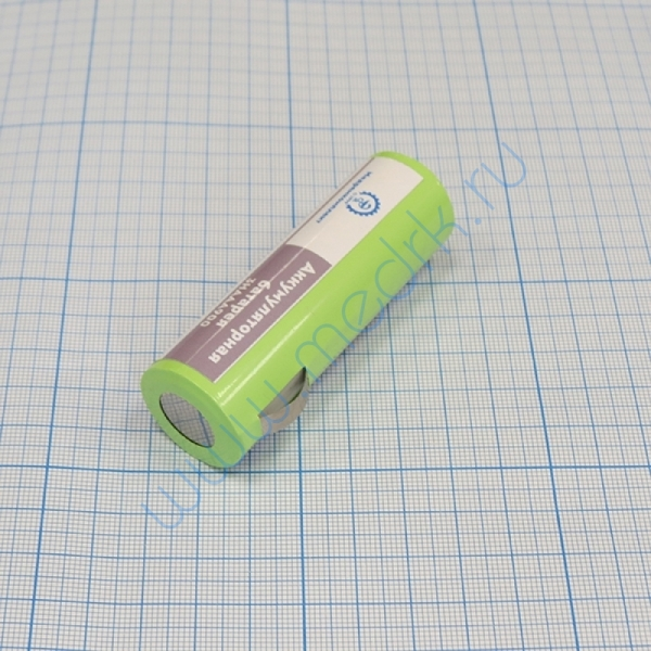 Батарея аккумуляторная 3H-AAA900 для Neitz BXa-RP (МРК)  Вид 8