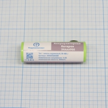 Батарея аккумуляторная 3H-AAA900 для Neitz BXa-RP (МРК)