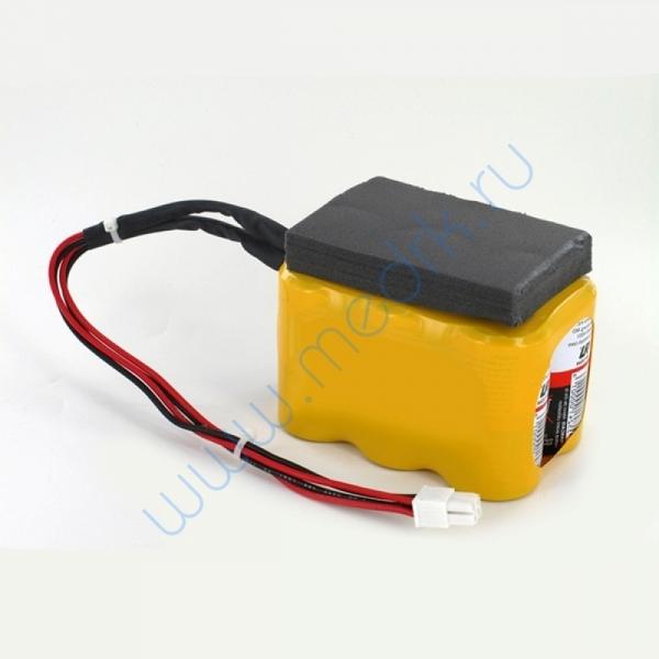 Аккумуляторная батарея для насоса Vacu-Aide 7305 DEVILBISS HEALTHCARE / SUNRISE (МРК)  Вид 1