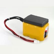 Аккумуляторная батарея для насоса Vacu-Aide 7305 DEVILBISS HEALTHCARE / SUNRISE (МРК)