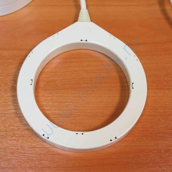 Устройство соленоидное МБФИ 469.157.001 для аппарата Алимп-1  Вид 4