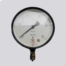 Манометр МП4-У (0- 25 кгс/см2)