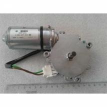 Двигатель 24V 8W