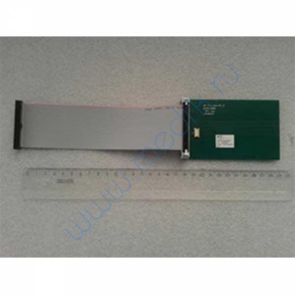 Плата электронная VP_M-LB121 для дисплея 12,1''  Вид 1