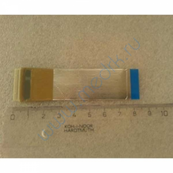 Кабель для LED дисплея (плоский)  Вид 1