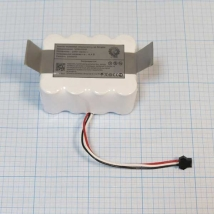 Аккумулятор 12DSC2000P для робота-пылесоса (МРК)