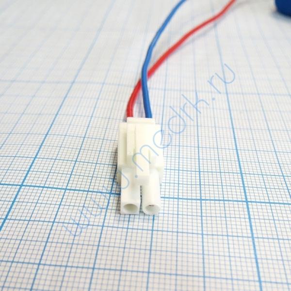 Батарея аккумуляторная 10H-AA2000 для Dixion Aeros 4300 (МРК)  Вид 4