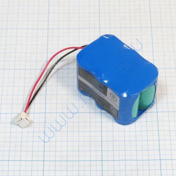 Батарея аккумуляторная 6H-SC3000 для шприцевого насоса B.BRAUN Vista Basic (МРК)  Вид 3