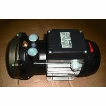 Насос вакуумный SPECK VZ-30-55.0001