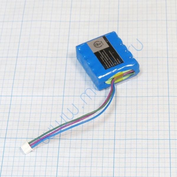 Батарея аккумуляторная 10H-AAA600 (МРК)  Вид 3