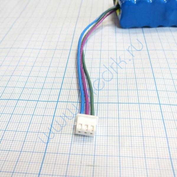 Батарея аккумуляторная 10H-AAA600 (МРК)  Вид 4