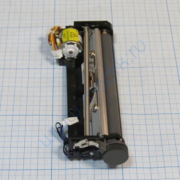 Термопринтер для ЭКГ ЭК12Т-01-