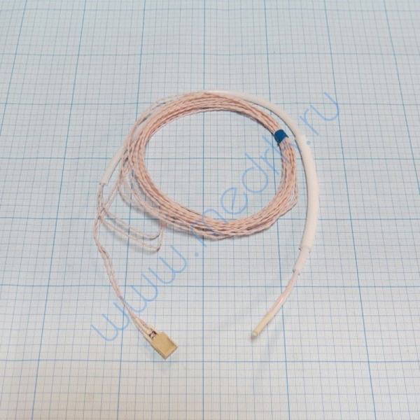 Датчик температурный для ГП-160 ПЗ (Касимов) четырехпроводный  Вид 1