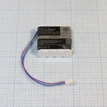 Батарея аккумуляторная 8H-AA2000 для дозатора MEDIMA Sp zo (МРК)