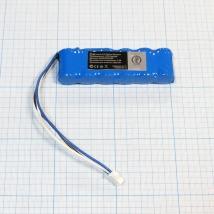 Батарея аккумуляторная 6H-2/3A1200 для Microlab (МРК)