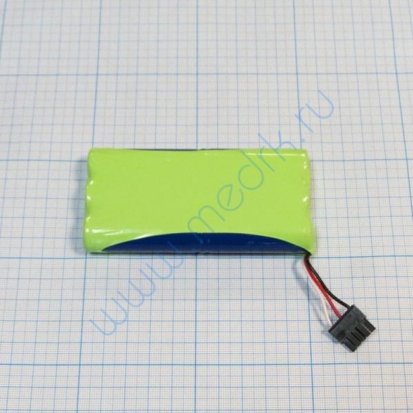 Батарея аккумуляторная 6H-A2500 для MASTER A1212 ULTRASONIC (МРК)  Вид 6
