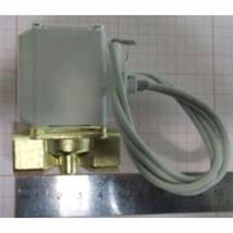 Клапан электромагнитный VX212ЕZ1BAХВ G1/4 Н.З. Ду3 220 VAC