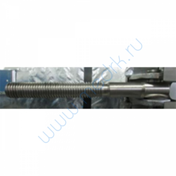 Винт WDGM-100FB-02-04-2   Вид 1