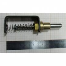 Кронштейн WDGM-80FB-06-15-00