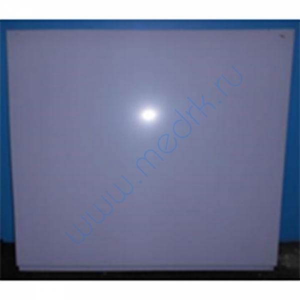 Панель WDGM-100FB-06-06   Вид 1