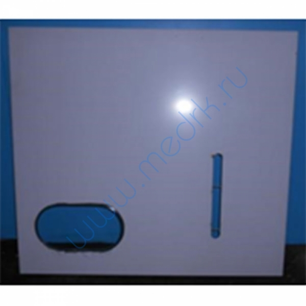 Панель WDGM-100FB-06-07   Вид 1