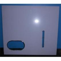 Панель WDGM-100FB-06-07