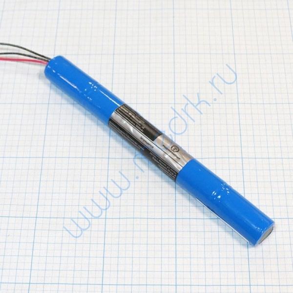 Батарея аккумуляторная 5D-SC2000 для ЭКГ Heart Screen 80 G   Вид 4