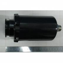 Водомерный стакан GD-VK75 12/0065