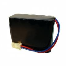 Батарея аккумуляторная 10H-4/3A4200 для ИВЛ SEBAC T.BIRD VELLA (МРК)