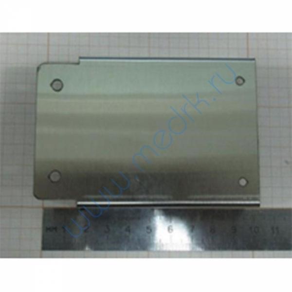 Опора DGM-80KB-06-10  Вид 1