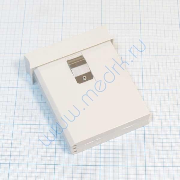 Аккумулятор U16006 2500 мАч  Вид 4